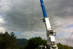 palo-telecom1